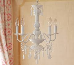 Chandelier For Kids Room by Avery Chandelier Pottery Barn Kids