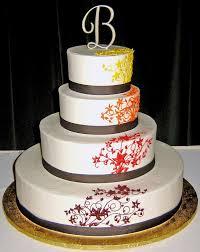contemporary wedding cakes contemporary wedding cake pastry