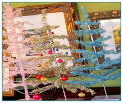 waterford ornaments 12 days of