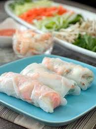 rice paper wraps where to buy shrimp lettuce wraps and rolls whole foods market