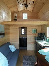 Tiny Homes Minnesota by Tiny Homes And Other New Trends Featured At Conejo Valley Home