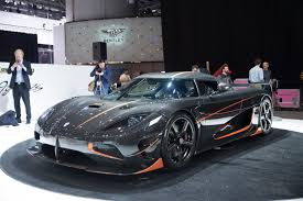 koenigsegg newest model geneva 2015 first photos koenigsegg agera rs update