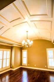 bedroom beautiful ceiling treatments grilles official site