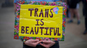 what u0027s next for the transgender bathroom case before the supreme
