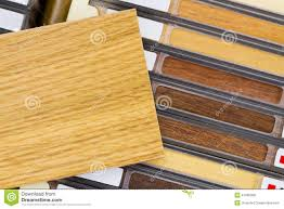 wood names and sle stock photo image of tree sle 41685968