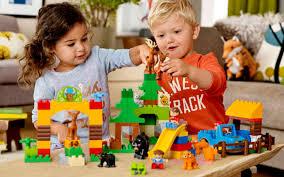play lego family lego family lego