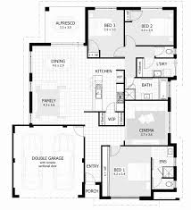 luxury cabin floor plans 57 luxury cabin floor plans house lodge lovely apartments