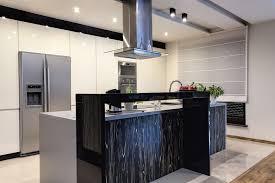 amerikanische k che beautiful küche mit amerikanischem kühlschrank ideas house
