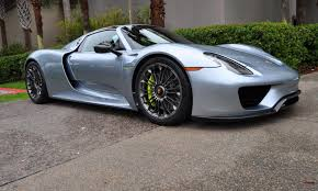 new porsche 918 spyder hypercar hypergalleries 2015 porsche 918 spyder 77 all new
