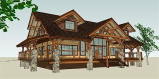 custom built house plans design custom building design