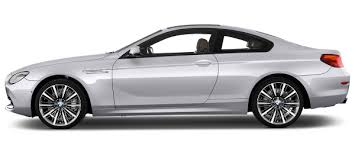 bmw 6 series for sale uk bmw 6 series coupe for sale best 2018 uk prices and deals