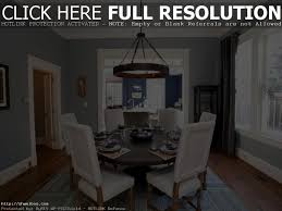 bernhardt dining room chairs alliancemv com home design ideas