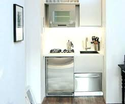 cuisine kitchenette kitchenette meaning cool kitchen assembly design kitchenette