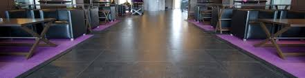 Laminate Floor Care And Cleaning Floor Care Benelux Specializes In The Maintenance And Cleaning Of