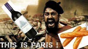 From Paris With Love Meme - from paris with love by jim ivanov meme center