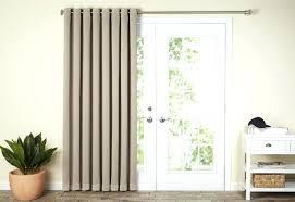 extra wide blackout curtains eyelet large size of curtainsextra