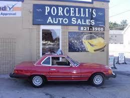 mercedes warwick ri mercedes for sale in warwick ri carsforsale com