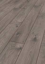 Kronotex Laminate Flooring Canada Kronotex Robusto Atlas Oak Anthracite Aa Floors Toronto