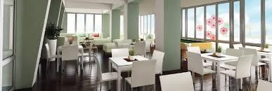 Schlafzimmerm El Luna Cooee Pinia Hotel By Valamar Poreč Kroatien Familienhotel In