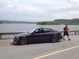 lexus slammed slammed aggressive wheel thread page 682 lexus is forum