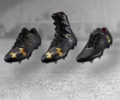 s rugby boots australia armour rugby boots cleats pro direct rugby