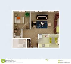 beo home design app 1920s floor plans christmas ideas free home designs photos
