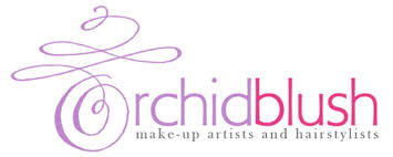 girls night out package u2014 orchid blush hair and makeup artist