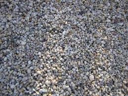 home depot decorative rock how can i make a small gravel parking space the home depot community