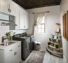 Laundry Room Hangers - 441172a406aa762c 7625 w618 h573 b0 p0 farmhouse laundry room jpg