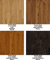 flooring brucewood flooring gunstock image concept