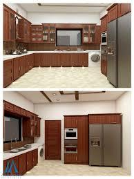 modern kitchen interiors 95 best modern kitchen images on contemporary unit
