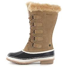 womens winter boots best boots mount mercy