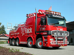 mercedes benz actros mp4 red trucking heavy duty towing and recovery pinterest