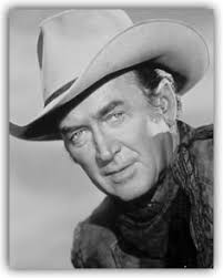 Was Liberty Valance A Real Person Lee Marvin Liberty Valance A Short Tribute To Western Bad
