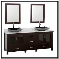 Bathroom Vanities In Montreal by Bathroom Excellent Wholesale Bathroom Vanities Ideas Cheap