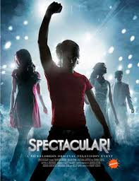 Spectacular streaming vf