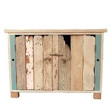 driftwood sideboard driftwood furniture wooden cupboard wood