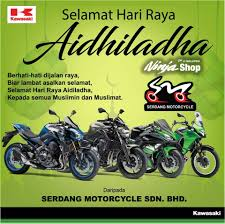 serdang motor bikers home facebook