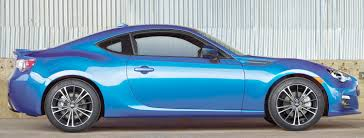 subaru sports car brz 2015 the nashville ledger