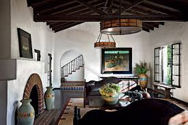 Home Decor Colonial Heights Va Colonial Decor Ideas The Latest Home Decor Ideas