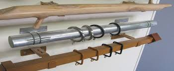 buy curtain rods bath linens online home saaz pathankothome saaz