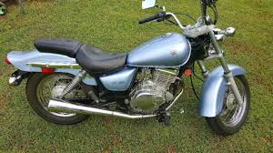 100 suzuki marauder 250 service manual 2008 intruder 250