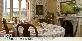 Victorian Dining Room Boston Massachusetts Victorian Dining Room Boston Ma Victorian B U0026b