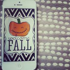 halloween wallpapers for iphone cute halloween phone wallpaper wallpapersafari