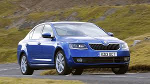 used peugeot automatic cars for sale used skoda octavia cars for sale on auto trader uk
