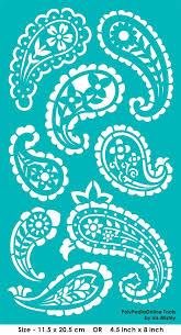 10 best stencil art images on pinterest stencil art stencils