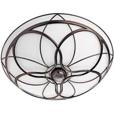 Bath Fan With Light Bathroom Exhaust Fan Led Light Bathroom Design Intended For