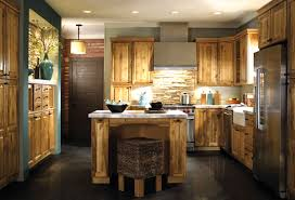 Rta Kitchen Cabinets Chicago by Ready To Assemble Kitchen Cabinets Fresh Unassembled Kitchen
