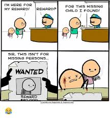 Cyanide And Happiness Memes - 25 best memes about cyanide and happiness explosm net cyanide