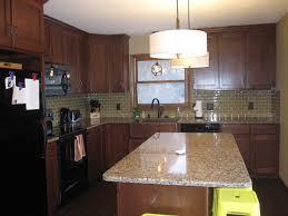 ferner stain on alder wood countertops are vicostone quartz in